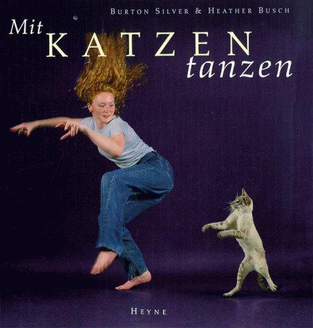 Mit Katzen tanzen
