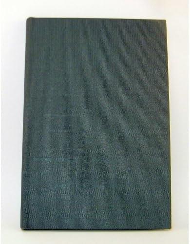 arlac - Adress- und Telefon-Register Ferrara M - 11,5 x 16,5cm