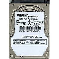 Toshiba MK6465GSXN HDD2J11 S QL01 T 640GB PHILIPPINES