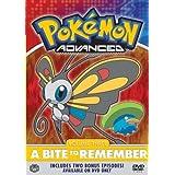 Pokemon: Advanced Vol. 3 - A Bite to Remember