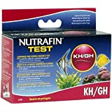 Nutrafin Carbonate And General Hardness Test Kit