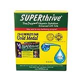 SuperThrive VI30162 Plant Vitamin Solution