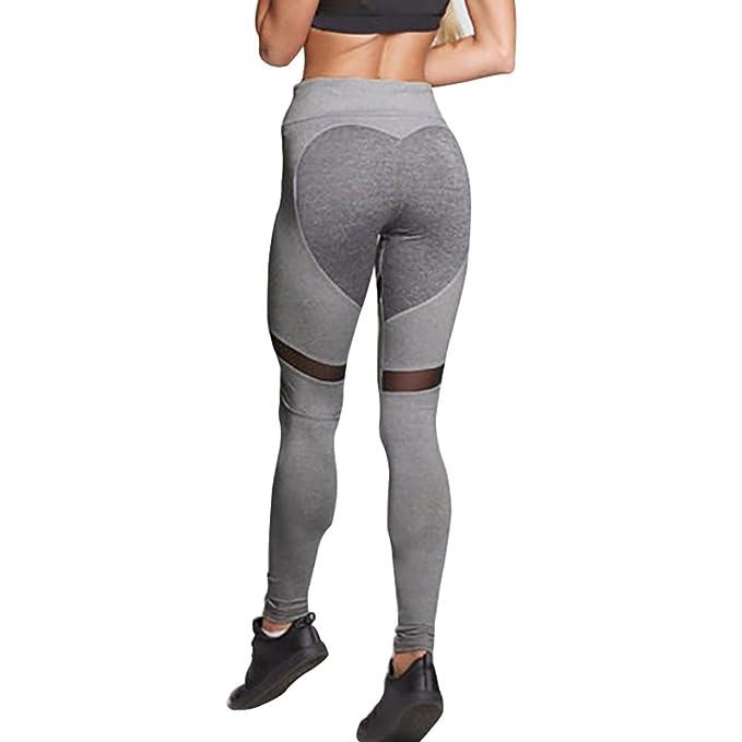 65b944e6e6e4c Yoga Pantalones