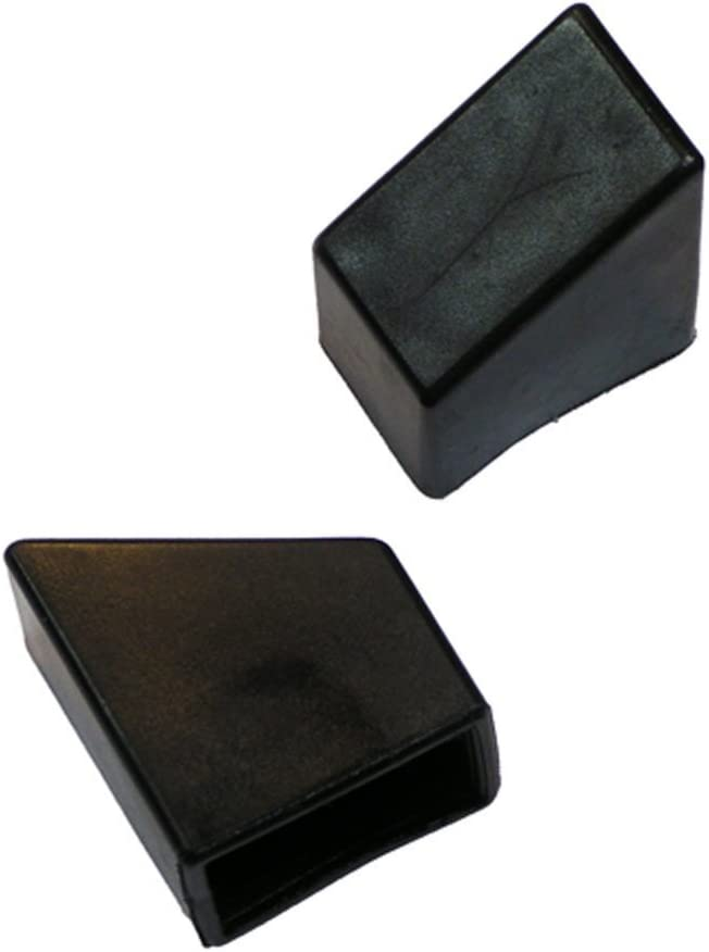 Black & Decker WM125 Replacement (2 Pack) Foot # 5140002-75-2pk