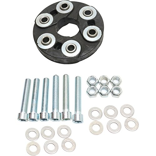 - Drive Shaft Flex Joint for MERCEDES BENZ 300CE / 300SL 90-93 / E320 94-03 / CLK320 98-03