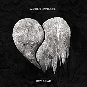 Love And Hate [2 LP]