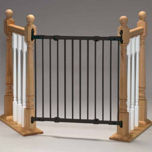 Baby Gates For Stairs Webnuggetz Com