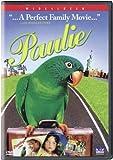 Paulie poster thumbnail