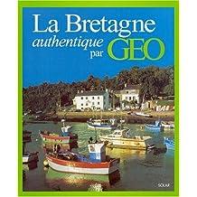 Bretagne authentique par geo