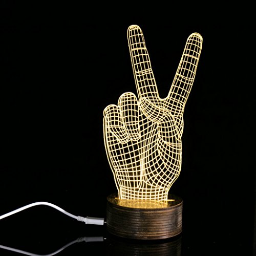 euone-3d-unique-lighting-effects-optical-illusion-home-decor-led-table-lamp