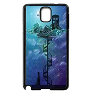 Custom High Quality WUCHAOGUI Phone case Finding Nemo Pattern Protective Case For Samsung Galaxy NOTE4 Case Cover - Case-15