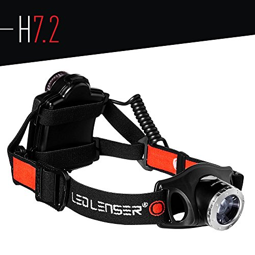 Led Lenser Lights in US - 1