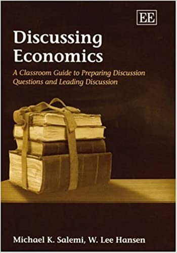 macroeconomics   definition and meaning Wordnik