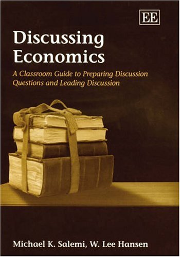 naked economics questions Naked economics summer reading study guide after reading the book, please complete the following questions for discussion your responses must be typed, and they will be collected on the first day of class.