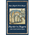 Murder in Megara: A John, the Lord Chamberlain Mystery (John the Lord Chamberlain Mysteries Book 11)