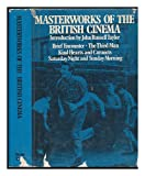 Masterworks of the British Cinema, , 0064386147
