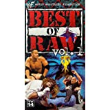 Best of Raw 1
