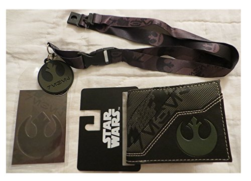star-wars-rogue-one-wallet-and-lanyard-bundle-set-rebel-alliance