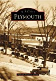 Plymouth (NH) (Images of America)