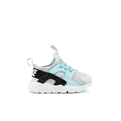 uk availability 310b5 26468 Nike WMNS Air Max Fury, Chaussures de Running Compétition Femme