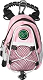 NCAA South Florida Bulls - Mini Day Pack - Pink