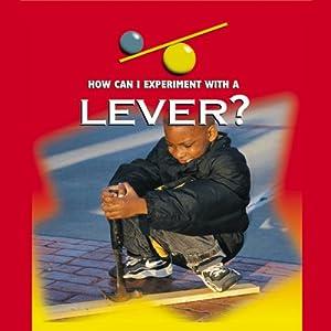 Lever Audiobook