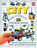 Lego City, , 0789466716