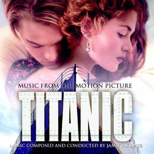 """Résultat de recherche d'images pour """"BOF titanic"""""""