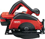 Cheap Hilti WSC 7.25-A3.9 CPC Cordless Circular Saw – 3487012