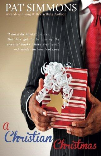 A Christian Christmas: A novella PDF ePub fb2 book