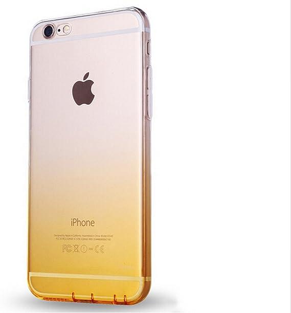 amazon coque iphone 6 for women
