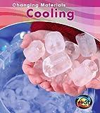 Cooling, Chris Oxlade, 143293273X