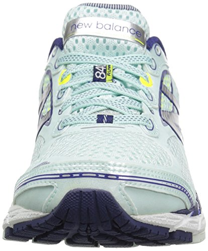 Shoes w840v3 Women's Balance New Droplet Running wzIq0AFE