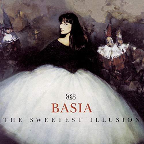 Sweetest Illusion: Basia: Amazon.es: Música