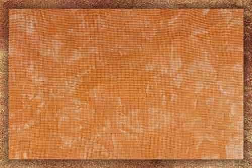 Shopping Under $25 - Aida Cloth - Cross-Stitch - Needlework - Arts