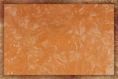Hand-Dyed 16 Count Aida Cloth, Cross-Stitch Fabric (Zweigart) - 17