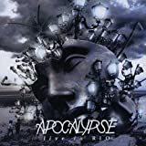 Live In Rio by APOCALYPSE (2007-12-21)