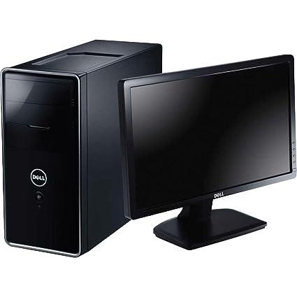 Dell Inspiron 620 AMD Radeon HD6670 Graphics New