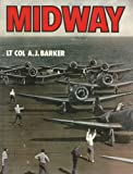 img - for Midway (Reward Book) book / textbook / text book