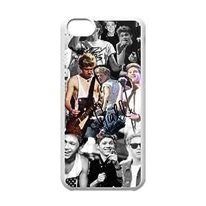 diy phone caseNiall Horan Discount Personalized Cell Phone Case for iphone 5/5s, Niall Horan iphone 5/5s Coverdiy phone case