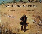 Waltzing Matilda, Andrew Barton 'Banjo' Paterson, 0207170983