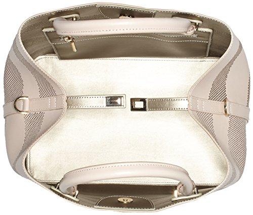 a Donna Nude mano Platinum G39 Multicolore 004 Cavalli Cityzebra Borsa Fw0XqtS