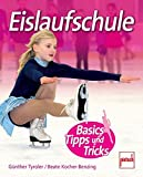img - for Eislaufschule book / textbook / text book