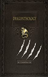 Dragonthology