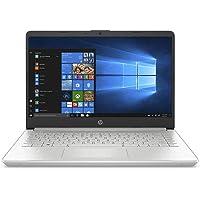 "HP COMHPQ220 Laptop 14""-Dq1003La - 14"", Intel Core I5, I5 1035G1, 4 GB, Windows 10 Home, 256 GB Ssd + 16 GB Optan"