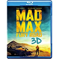 Deals on 3D Blu-Ray Movies On Sale