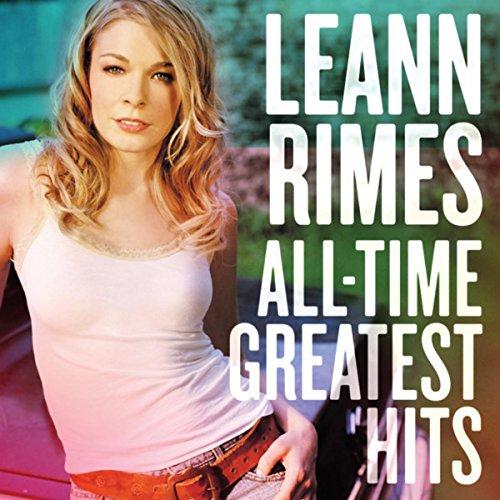 MP3 Bargain Alert: Essential Greatest Hits
