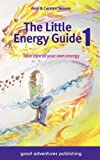The Little Energy Guide 1, Anni Sennov and Carsten Sennov, 8792549098