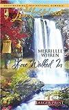 Love Walked In, Merrillee Whren, 0373812922