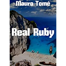Real Ruby (Portuguese Edition)